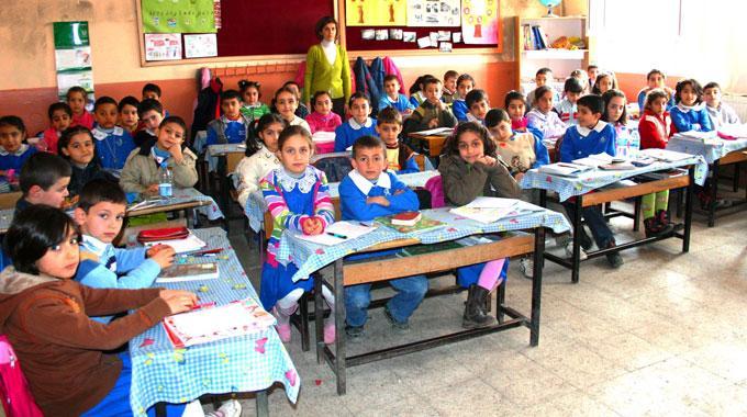 Okula Yeni Başlayacak Minikler İçin Yapılması Gereken Hazırlıklar