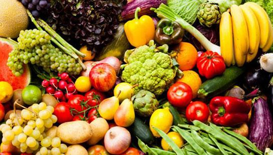 besinlerin faydaları, hangi besinler faydaları, besinler ve faydaları