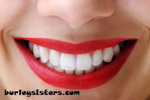 doğal beyaz dişler, diş minesi, dişlerini beyazlatmak
