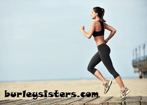 egzersiz, besinler, diyet