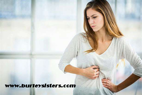 mide ağrısının sebepleri, mide ağrısına sebep olan şeyleri, mide ağrısı oluşumu