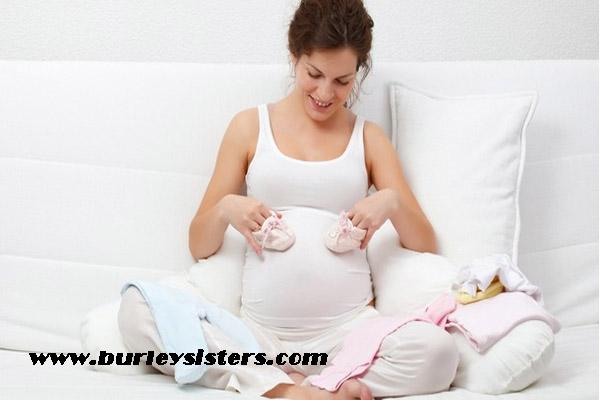 Hamileyken nasıl beslenilmesi gerekir?