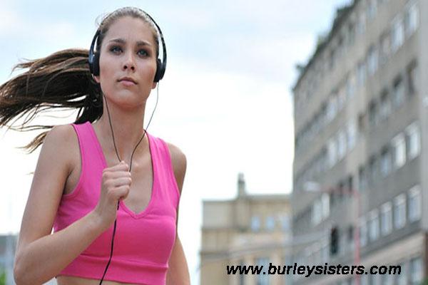 sporun faydaları nelerdir, sporun sağlığa etkisi, sporun sağlık açısından yararları