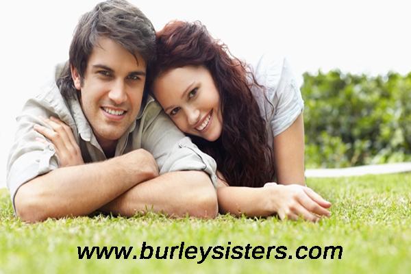 Eşini Mutlu Etmenin Yolları Nelerdir?