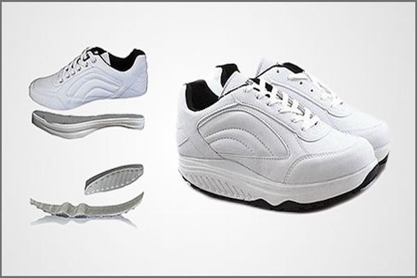 zayıflatan ayakkabı var mı, hangi ayakkabılar zayıflatıyor, zayıflatan ayakkabılar nereden alınabilir