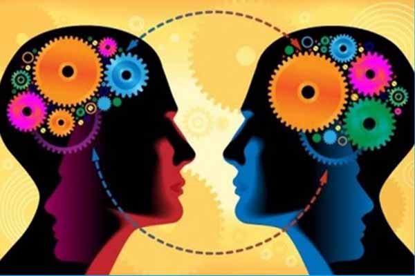 Empatik (Terapötik) İletişim Yaklaşımı