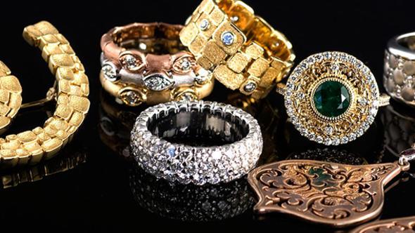 mücevher kullanım zamanları, mücevher nerelerde kullanılır, ne zaman mücevher kullanılabilir