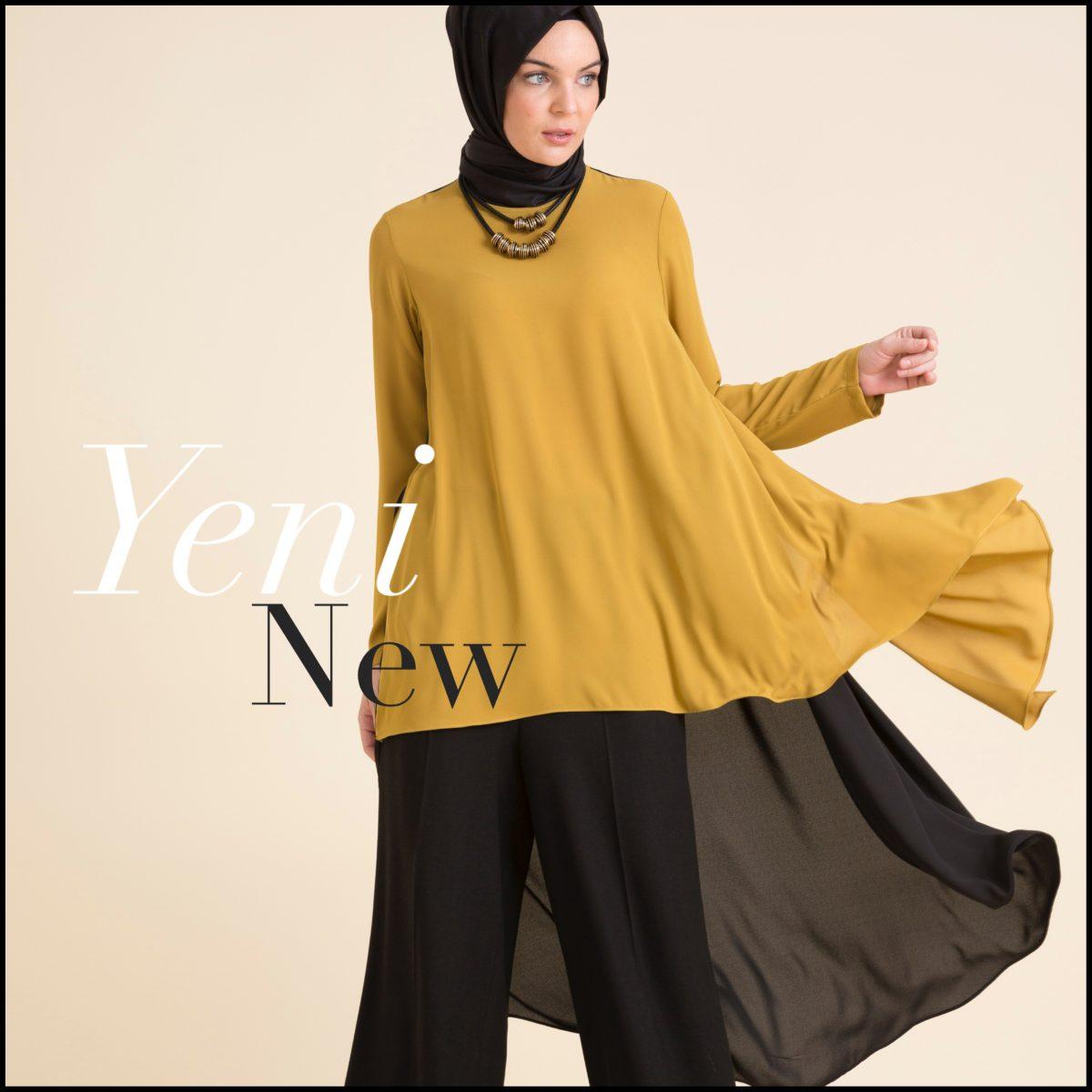 Kayra Tesettür Sitesi Abiye Elbise Modelleri