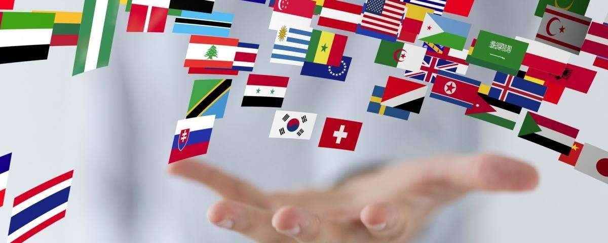 tercüme yapmanın zorlukları, tercüme işleminin zorlukları, tercüme yapmanın zor tarafları