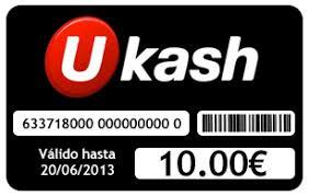 Ucuz Ukash kartı diğer kartlardan ayıran yönleri nelerdir?