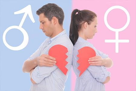 Cinsel Terapi Merkezinden Nasıl Hizmet Alınır?