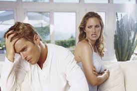 Cinsel Terapi Yapımı