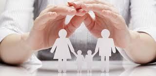 Aile Danışmanı Kimdir?