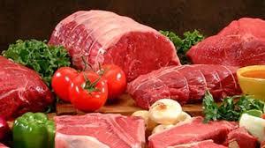 helal gıda raf ömrü, helal gıdaların raf ömrü, helal gıda ürünü tüketim ömrü