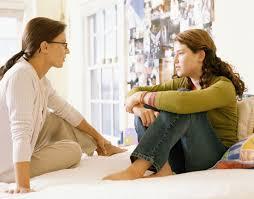 Ergen Terapisi Eğitimi
