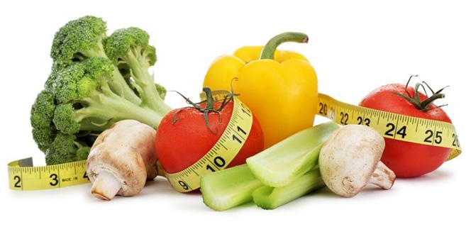 spor yaparken zayıflama, zayıflamaya yardımcı olan besinler