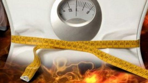 Kalori Yakmanın En Keyifli 7 Yolu