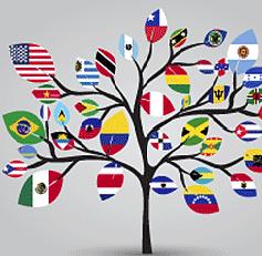 Tercüme Yaptırmak İçin Bürolar mı Serbest Çalışanlar mı Tercih Edilmelidir?