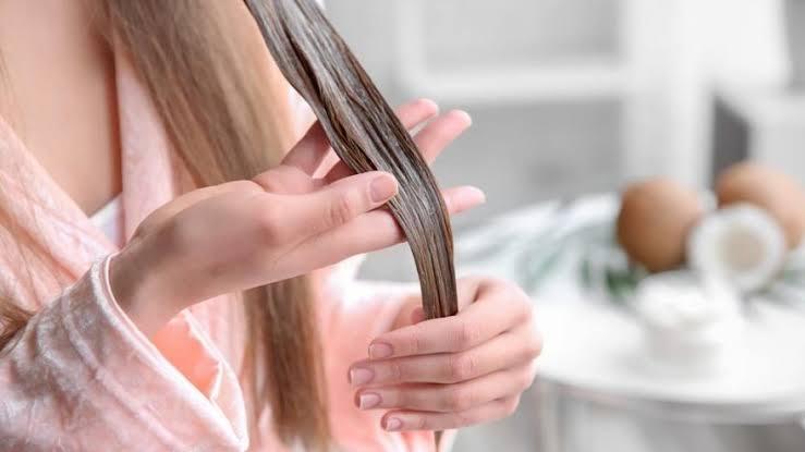 Yağlı Saç Bakımı İçin Öneriler