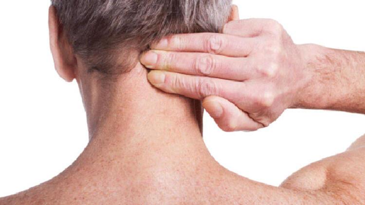 Boyun Fıtığı Tedavileri