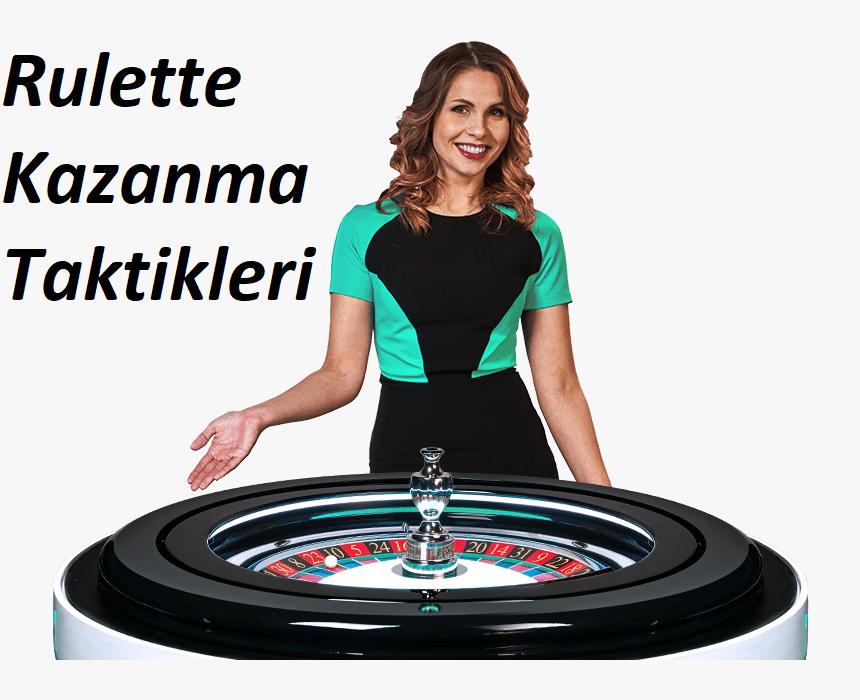 rulet, rulet oyna, bedava rulet, bedava rulet oyna, rulet taktikleri, rulet taktikleri ve özellikleri, rulet kazanma taktikleri, lightning rulet taktiği, rulette asla kaybetmeme, rulet kombinasyonları, 78 milyar rulet taktiği