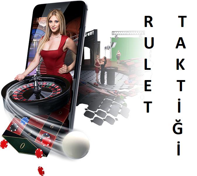 rulet taktikleri, rulet taktiği, rulet oyna, rulet kazanma taktikleri, rulette asla kaybetmeme