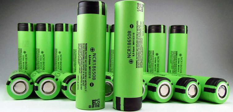 Lityum İyon teknolojili sistem aküleri nelerdir?