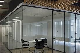 Kurumsal Ofislerde Ofis Bölme İle Oda Oluşturma Neden Tercih Edilir?