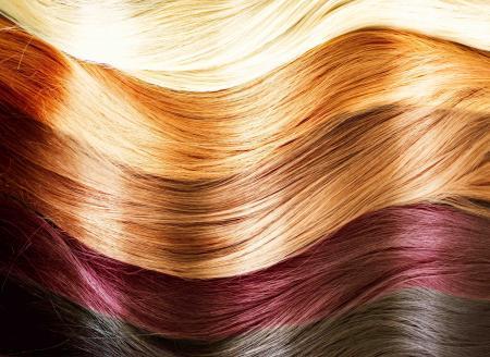 Boyalı Saç Rengi Açılır Mı?