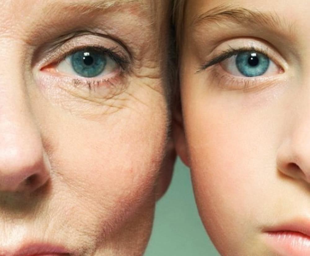 Sağlıklı Yaşlanma İçin 8 İpucu