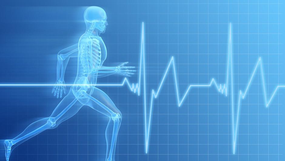 Nasıl Sağlıklı ve Aktif Kalabilirsiniz?